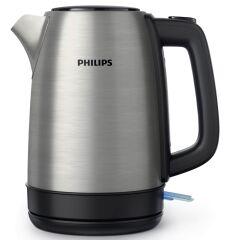 PHILIPS, produit référence : HD 9350/90