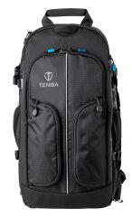 TENBA, produit référence : 632412