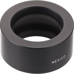 NOVOFLEX, produit référence : NEX/CO