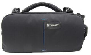 STARBLITZ, produit référence : PLUMBER 350