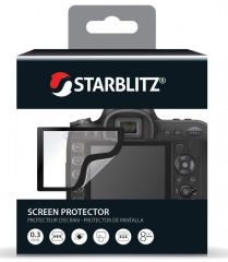STARBLITZ, produit référence : SCUNICAM 43