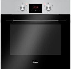 AMICA, produit référence : AO 3004