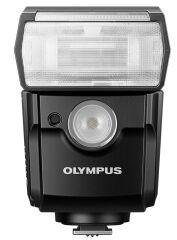 OLYMPUS, produit référence : FL 700 WR