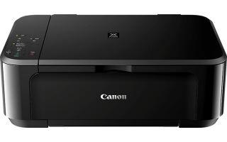 CANON, produit référence : MG 3650 S