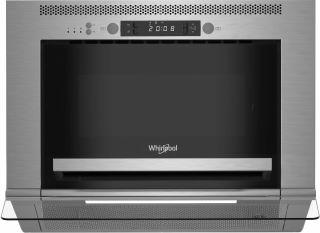 WHIRLPOOL, produit référence : AVM 970 IX