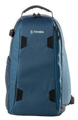 TENBA, produit référence : 636422
