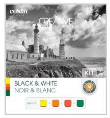 COKIN, produit référence : H 400 03