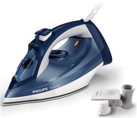 PHILIPS, produit référence : GC 2994/27