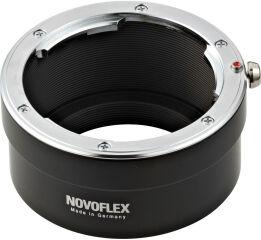 NOVOFLEX, produit référence : NEX/LER