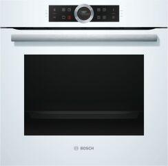 BOSCH, produit référence : HBG 672 BW 1 S