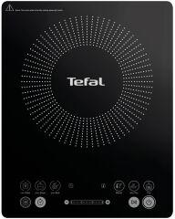 TEFAL, produit référence : IH 210801