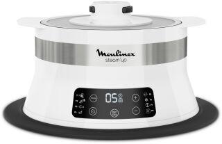 MOULINEX, produit référence : VJ 504010
