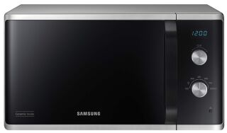 SAMSUNG   MS 23 K 3614 AS MS 23 K 3614 AS