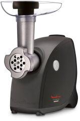 MOULINEX, produit référence : ME 452800