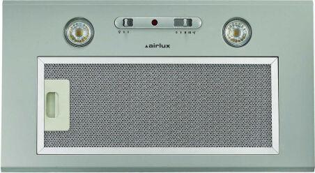 AIRLUX, produit référence : AHF 545 SI
