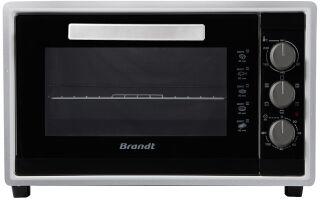 BRANDT, produit référence : FC 4500 MS
