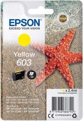 EPSON, produit référence : C 13 T 03 U 44010