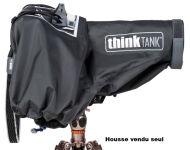 THINK, produit référence : TT 629