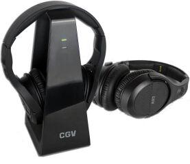 CGV, produit référence : HEL PRELUDE 2 DUO