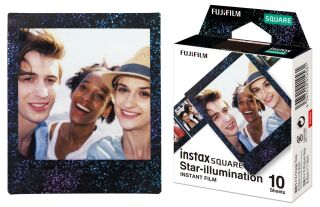 FUJIFILM, produit référence : INSTAX 16633495
