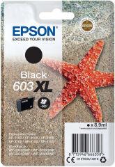 EPSON, produit référence : C 13 T 03 A 14010