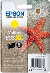EPSON, produit référence : C 13 T 03 A 44010