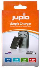 JUPIO, produit référence : JCS 0010