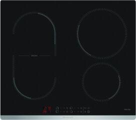 BRANDT, produit référence : BPI 6425 X