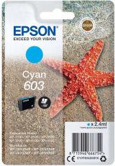EPSON, produit référence : C 13 T 03 U 24010