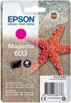 EPSON, produit référence : C 13 T 03 U 34010