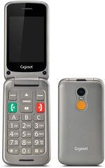 GIGASET, produit référence : GL 590 GRIS