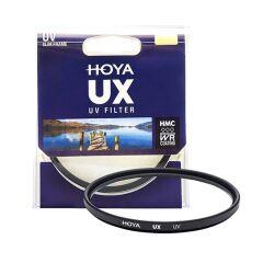 HOYA, produit référence : YYU 3258