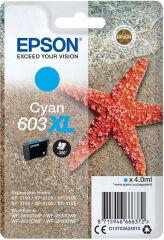 EPSON, produit référence : C 13 T 03 A 24010