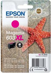 EPSON, produit référence : C 13 T 03 A 34010