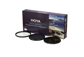 HOYA, produit référence : YYK 1072
