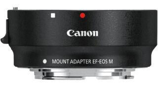 CANON, produit référence : 0135 T 435