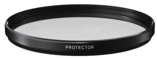 SIGMA, produit référence : PROTECTOR 77 MM