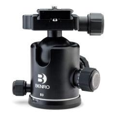 BENRO, produit référence : B 3