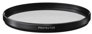 SIGMA, produit référence : PROTECTOR 86 MM