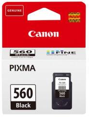 CANON, produit référence : PG-560