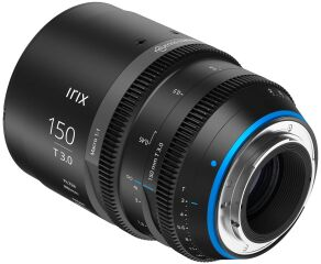 IRIX, produit référence : IL C 150 MFT M