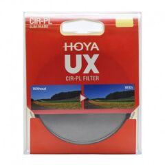 HOYA, produit référence : YYP 3282