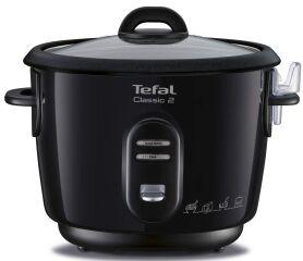 TEFAL, produit référence : RK 102811