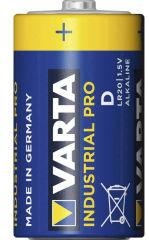 VARTA, produit référence : 4020211111