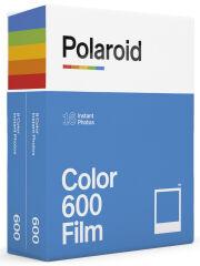 POLAROID, produit référence : 1130009