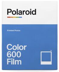 POLAROID, produit référence : 1130003