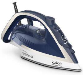 CALOR, produit référence : FV 6812 C 0