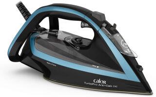 CALOR, produit référence : FV 5695 C 0