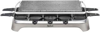 TEFAL, produit référence : PR 457 B 12