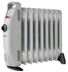 SUPRA, produit référence : OLIA 1000